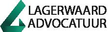 Lagerwaard Advocatuur