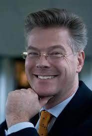 Mr. Reinhardt Lagerwaard